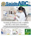 Saúde ABC – nº 175