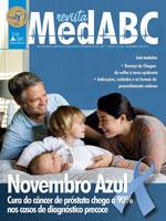 MedABC – 29