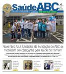 Saúde ABC – nº 176