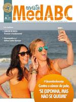 MedABC – 30