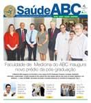 Saúde ABC – nº 177
