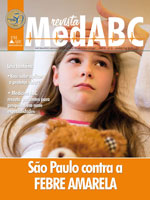 MedABC – 31