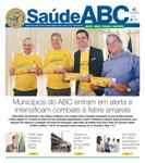 Saúde ABC – nº 178