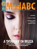 MedABC – 32