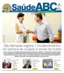 Saúde ABC – nº 179