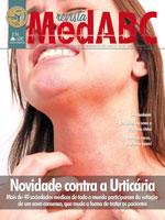 MedABC – 33