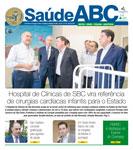 Saúde ABC – nº 180