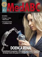 MedABC – 34