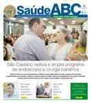 Saúde ABC – nº 181