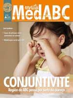MedABC – 35