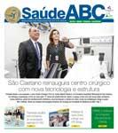 Saúde ABC – nº 182
