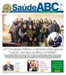 Saúde ABC – nº 184