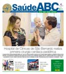 Saúde ABC – nº 185
