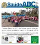 Saúde ABC – nº 186