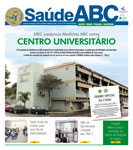 Saúde ABC – nº 187