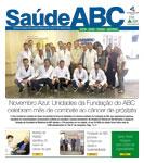 Saúde ABC – nº 188
