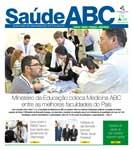 Saúde ABC – nº 189