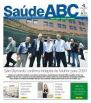 Saúde ABC – nº 190
