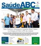 Saúde ABC – nº 191