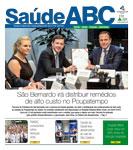 Saúde ABC – nº 192