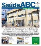 Saúde ABC – nº 193