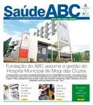 Saúde ABC – nº 195
