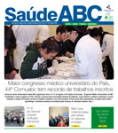 Saúde ABC – nº 196