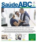 Saúde ABC – nº 197