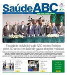 Saúde ABC – nº 199