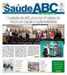 Saúde ABC – nº 200
