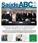 Saúde ABC – nº 201