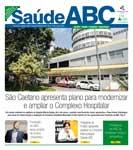 Saúde ABC – nº 203