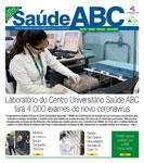 Saúde ABC – nº 204