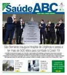 Saúde ABC – nº 205