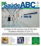 Saúde ABC – nº 206