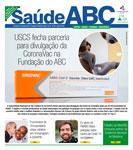 Saúde ABC – nº 208