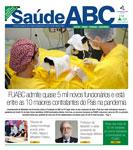Saúde ABC – nº 209