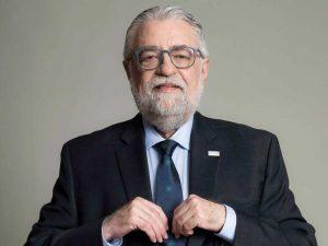 Docente da FMABC presidirá a gestão 2021-2023 da entidade