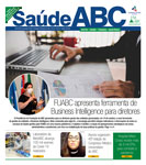 Saúde ABC – nº 210