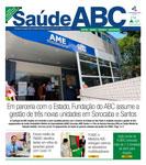 Saúde ABC – nº 211