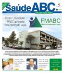 Saúde ABC – nº 212