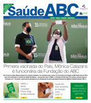 Saúde ABC – nº 213