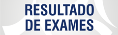 Resultados de Exames
