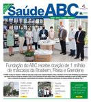 Saúde ABC – nº 214