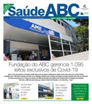 Saúde ABC – nº 215