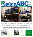 Saúde ABC – nº 216
