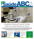 Saúde ABC – nº 219