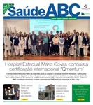 Saúde ABC – nº 220