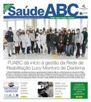 Saúde ABC – nº 221